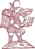 Logo Friedrich Schaumburg